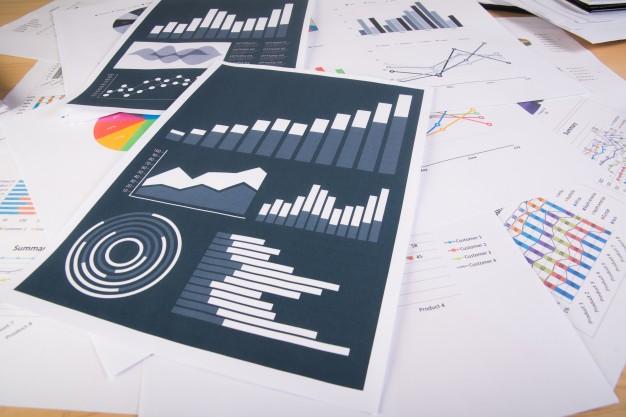 รายงานผลการปฏิบัติงานตามแผนการจัดซื้อจัดจ้าง ไตรมาสที่ 4 ปี 2561